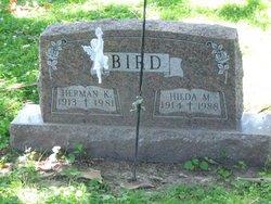 Herman K. Bird
