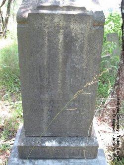 Elizabeth R. McBryde