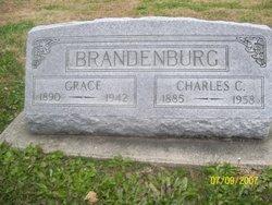 Charles C. Brandenburg