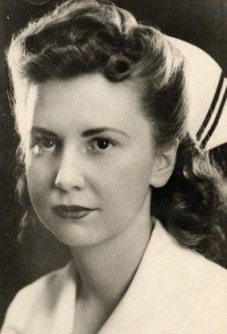 Alice Elvire <i>Beckman</i> Bettenhausen