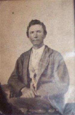 J. A. Hatcher