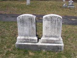 Eliza A Whitney