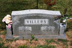 Paul R. Villers