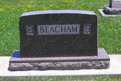 Ada S. Beacham