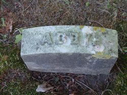 Abigail (Abby) Peterson