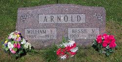 Bessie V. <i>Shreck</i> Arnold