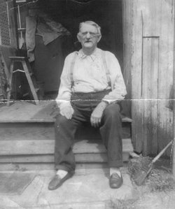 Thomas E. Kohr