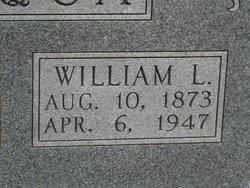 William L Requa