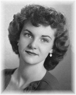 Lois Ann Phillips