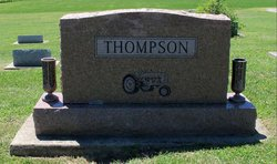 Juanita R <i>Hammer</i> Thompson