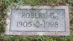 Robert G Wass, III