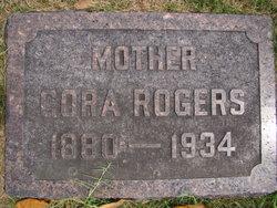 Cora Rogers