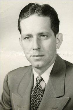 John J. Jack Denbrock