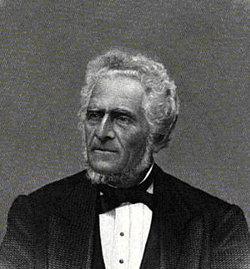 Frederick Buhl