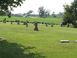 Bethney Cemetery