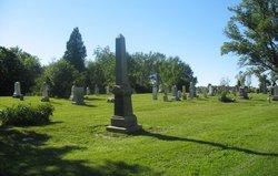 Waltz Cemetery