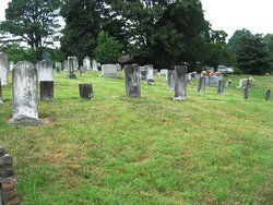 Plum Creek Cemetery