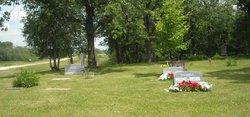 Union Lake Cemetery