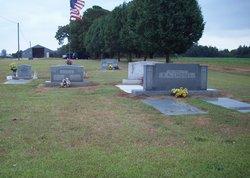 B. N. Lindsey Cemetery