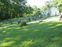 Riley Chapel Cemetery