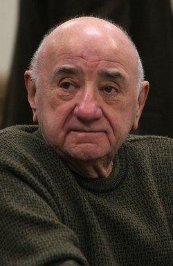 Frank Colacurcio, Sr