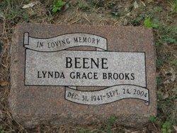 Lynda Grace <i>Brooks</i> Beene