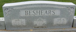 Alda Marie Beshears