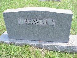 Ophus A. Beaver