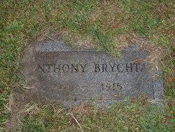 Anton Brychta