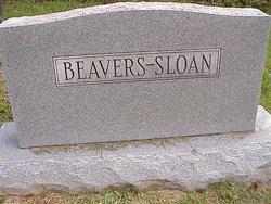 Elsie S. Beavers
