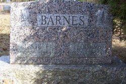 Lois M. <i>Chesky</i> Barnes