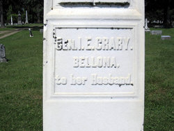 Isaac Edwin Crary