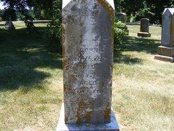 Martha E Brady
