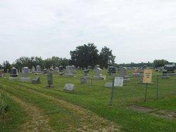 Baylis Cemetery