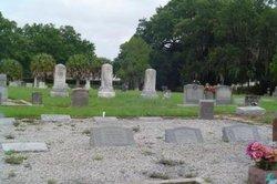 Gapway Cemetery