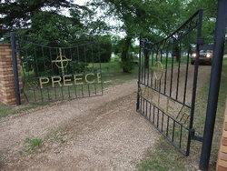 Preeceville Cemetery