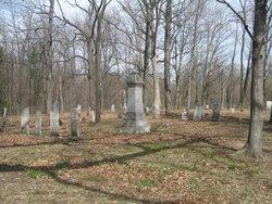 Amrine Cemetery