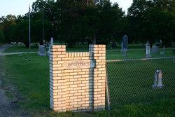 Lorena Cemetery