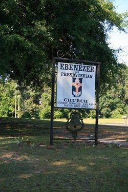 Ebenezer Associate Reform Presbyterian Cemetery