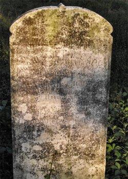 Margaret D. Cady
