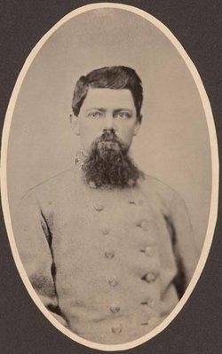 Col Robert Haden Abercrombie, Sr