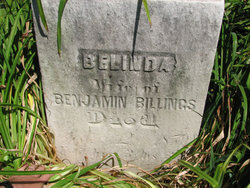 Belinda Billings