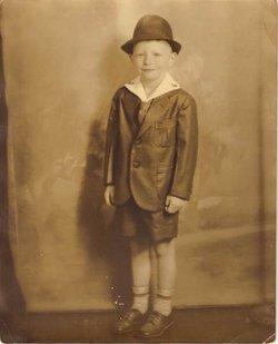 Joe Carleton Buddy Williams