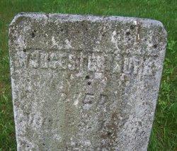Worcester Burk