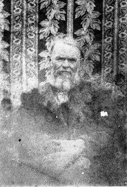John George Welch
