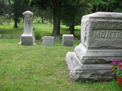 Abraham A. Montrose, Jr