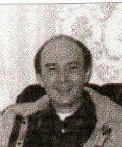 Fredrick L. Fast Freddie Shuman