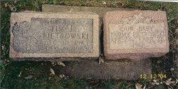 Tim Joseph Pietrowski