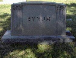 Andrew LaGrant Bynum