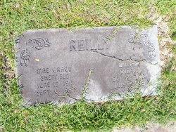 Mae Grace <i>Sheffield</i> Reilly